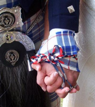 On Handfasting On Becoming A Good Korean Feminist Wife